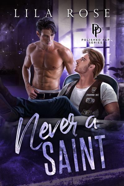 Never a Saint Ebook Cover-1